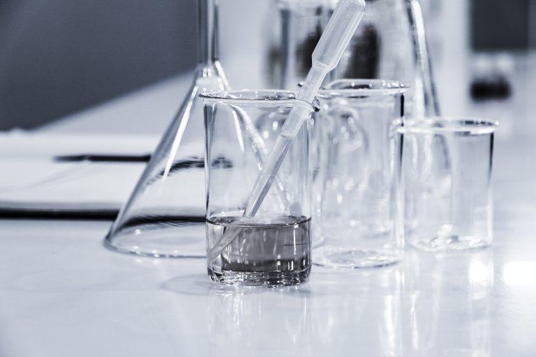 becher science